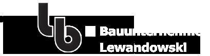 Bau Lewandowski
